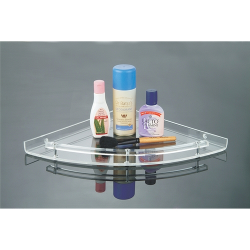 ACRYLIC BATH ACCESSORIES (Dsons)