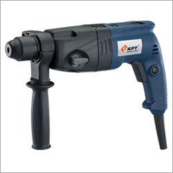 Electric Rotary Hammer