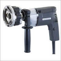 Electric Skirting Polisher
