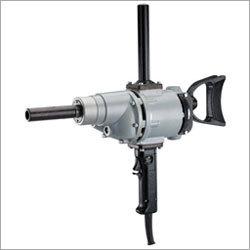 Electric Heavy Duty Drills