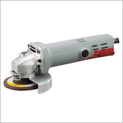 Electric Mini Angle Grinder
