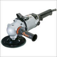 Electric Sander Polisher Machine