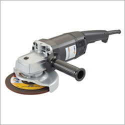 Electric Angle Grinder