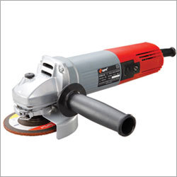 Electric Mini Angle Grinder Machine