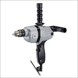 Electric Pistol Drill