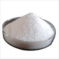 Cationic Polyelectrolyte Powder