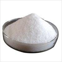 Cationic Polyelectrolytes