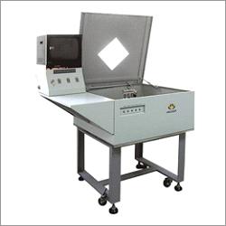 Photo-Communication Parts Welding