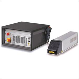 Laser Marking Using Co2 Laser