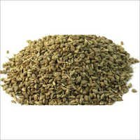 Ajowan Seeds Oil