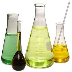Liquid Corrosion Inhibitor