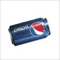 Pepsi 330ml can