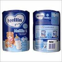 Mellin Infant Milk Powder