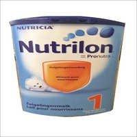 Nutrilon Nutricia Infant Milk Powder