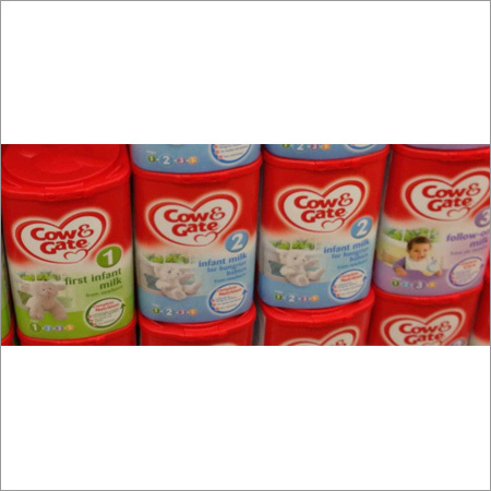 Cow & Gate Infant Milk Powder