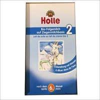 OLLE Infant Milk Powder