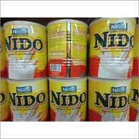 Nestle Nido Full Cream Milk Powder
