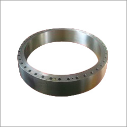 Ring Girth Flanges
