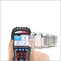 Power Analysis & Harmonic Mitigation Solutions