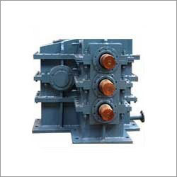 Gearbox Pinion Stand