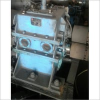 Mill Gearbox