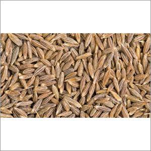 Natural Cumin Seed