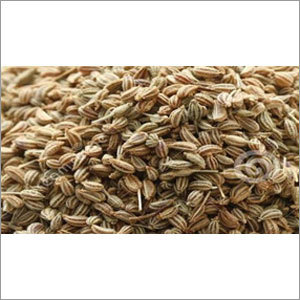 Natural Ajwain Seeds