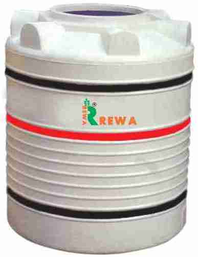 "REWA ""TRIPLE LAYER WATER TANK"