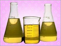 Aromatic Solvent C9 B