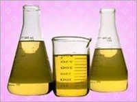 Aromatic Solvent C9 B(White)