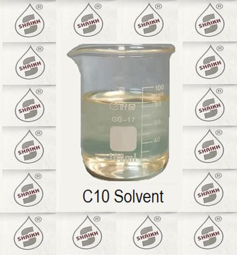 Solvent C10