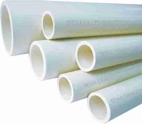 REWA PVC PIPE