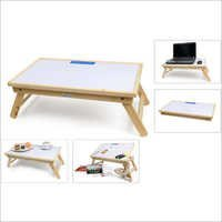 Multipurpose Folding Table