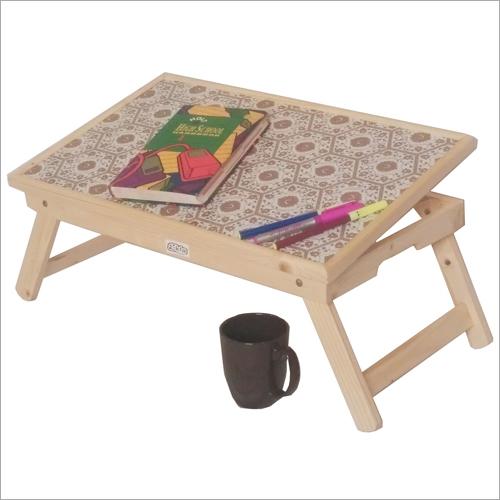 Junior School Furniture