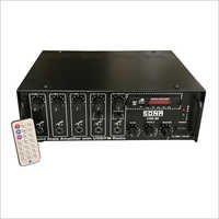 90W USB Amplifier