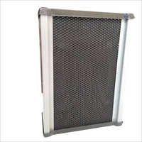SCM-10T Speaker Column