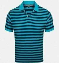 Mens Stripes T-Shirt
