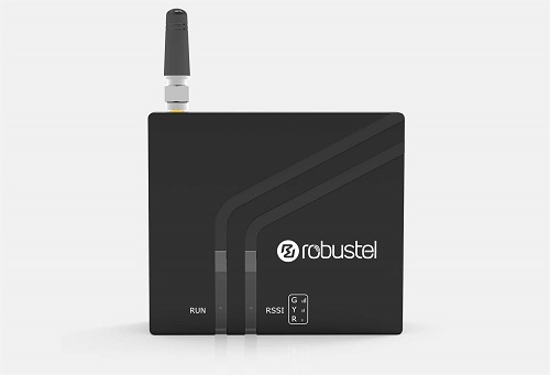 GSM GPRS Modem Router