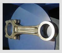 ALCO Connecting Rod