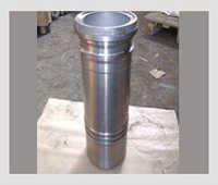 ALCO Cylinder Liner Open Grain