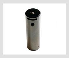 ALCO Fulcrum Pin