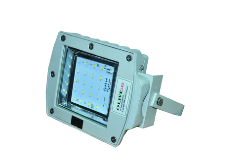 BLOL-15w Flood Lights