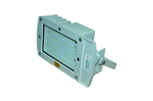 BLOL-30W Flood Lights