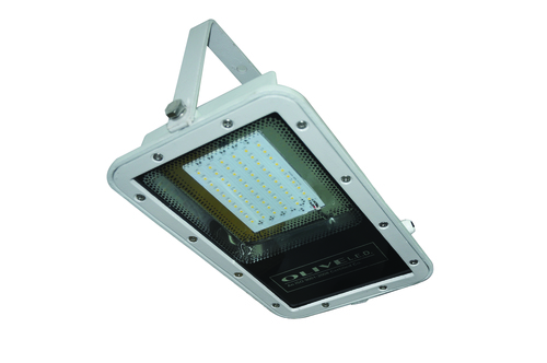 LED Bay Flood  Lights