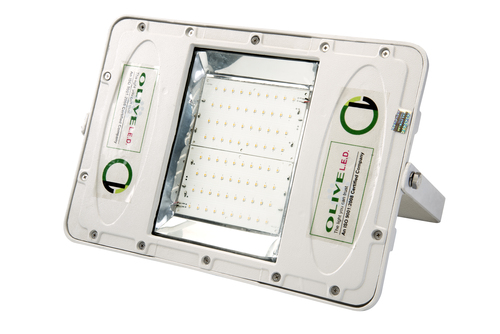 BLOL-50-100W Flood Lights
