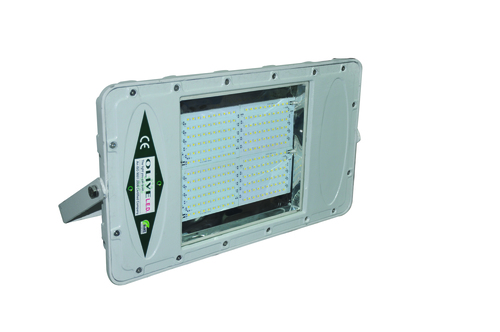 BLOL-100-150W Flood Lights