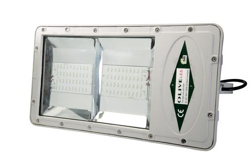 BLOL-150-200W Flood Lights