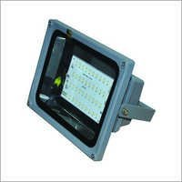 ELECTRA MINI Flood Lights