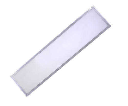 1X4 Ceiling light