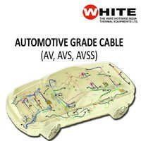 Automobile  Grade Wire